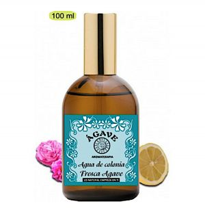 Eau de Cologne FRESCA  HAND MADE